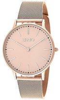 Liu Jo TLJ971 women's quartz wristwatch