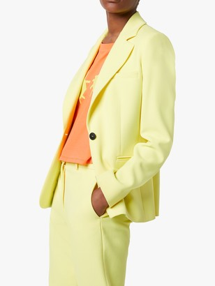 French Connection Adisa Sundae Tailored Jacket