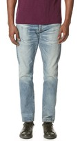 Citizens of Humanity PV Rowan Relaxed Slim Fit Jeans