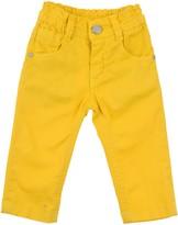 Manuell & Frank Denim pants - Item 42471173