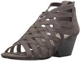 Eileen Fisher Women's Oodle-nu Dress Sandal