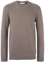 Helmut Lang classic pullover