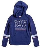 Roxy NEW ROXYTM Girls 8-14 Liquify Hoodie Teens
