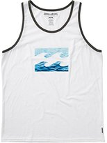 Billabong Men's Team Wave Tank Top