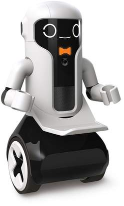 Sharper Image Maximilian the Butler Bot - Ages 6+