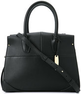 Narciso Rodriguez classic tote - women - Calf Leather - One Size