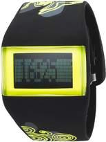 M.O.D. o.d.m. Women's DD99B-83 Mysterious V Series Black Watch
