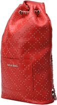 Mia Bag Backpacks & Fanny packs - Item 45347910