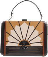 John Richmond Handbags - Item 45349792
