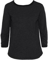 Monrow Sweatshirts