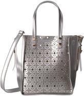 Steve Madden Btammy Tote Tote Handbags