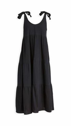 Rachel Pally Women's Gauze Adelaide Dress