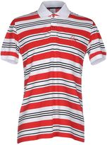 Gianfranco Ferre Polo shirts