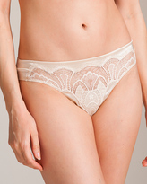 Cotton Club Templar Zafrina Panty