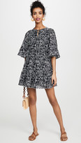 Parker Lindsay Dress