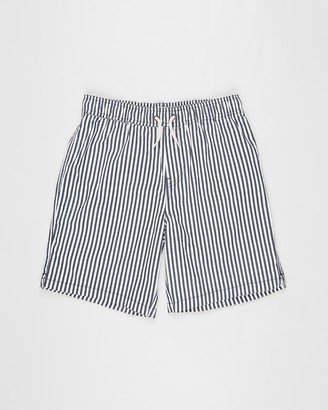 Cotton On Volly Shorts - Teens