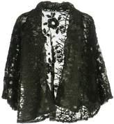 Laviniaturra Cardigans - Item 39741194