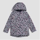 Joe Fresh Toddler Girls' Rain Jacket