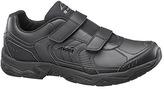 Avia Men's Avi-Union Work Shoe