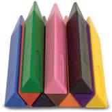Melissa & Doug Jumbo Triangular Crayon