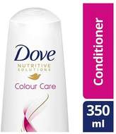 Dove Colour Radiance Conditioner 350ml