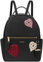 Nine West Briar Backpack
