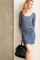 Graham & Spencer Velvet by Alene Dress