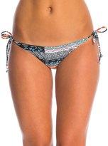 Volcom Swimwear Free Current Skimpy Bikini Bottom 8147101