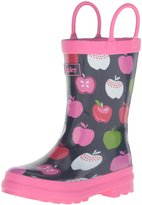 Hatley Little Printed Rain Boots