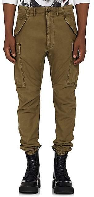 92142901 Drop Waist Pants Men - ShopStyle