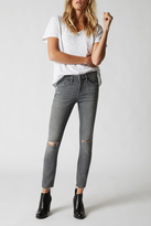 Blank NYC BlankNYC Tequila Royale Jeans