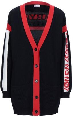 RED Valentino Cardigans