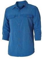 Royal Robbins Men's Diablo Long Sleeve Shirt