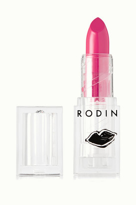 Rodin Luxury Lipstick - Winks