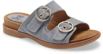 Sofft Softt Brooklyn Sandal