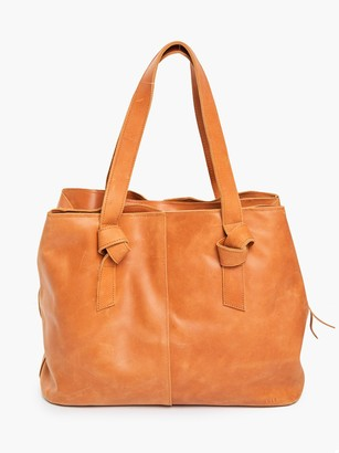 ABLE Rachel Utility Bag