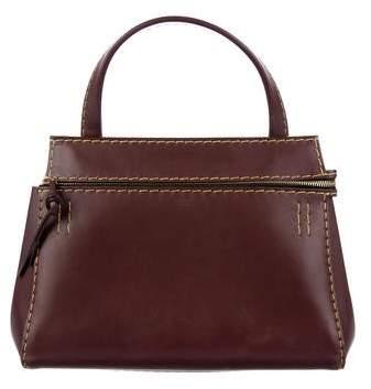 Celine Small Edge Bag