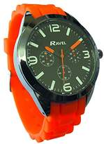 Ravel Boys Watch R1803.8