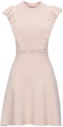 Sandro Short dresses