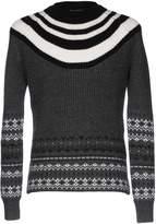 Neil Barrett Sweaters - Item 39755604