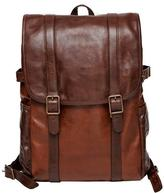 Moore & Giles Crews Backpack