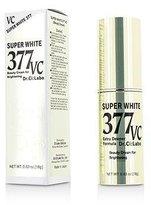 Dr.Ci:Labo Dr. Ci:Labo Super White 377 Ultra Beauty Cream