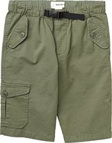 Burton Chino Short (Youth)  - Youth