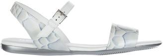 Hogan H133 Sandals
