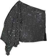 MICHAEL Michael Kors Jersey top