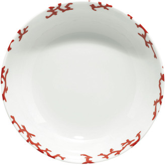 Raynaud Cristobal Coral Breakfast Coupe