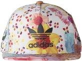 adidas Women's Snap Back Confete Cap, OSFA