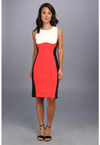 rsvp Tisa Shift Dress