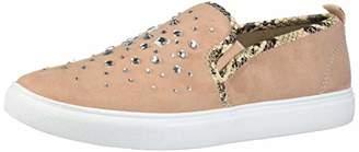 Donald J Pliner Women's Sanya-KS Sneaker