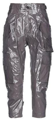 Ottolinger 3/4-length trousers
